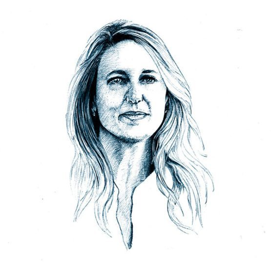 Patricia Urquiola