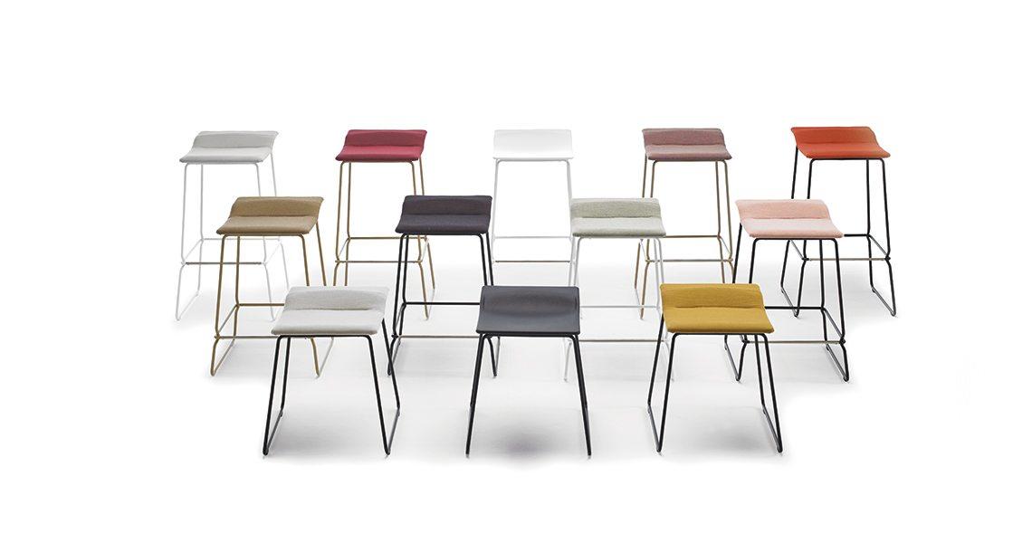last minute viccarbe. Black Bedroom Furniture Sets. Home Design Ideas