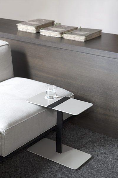 Serra Low Table