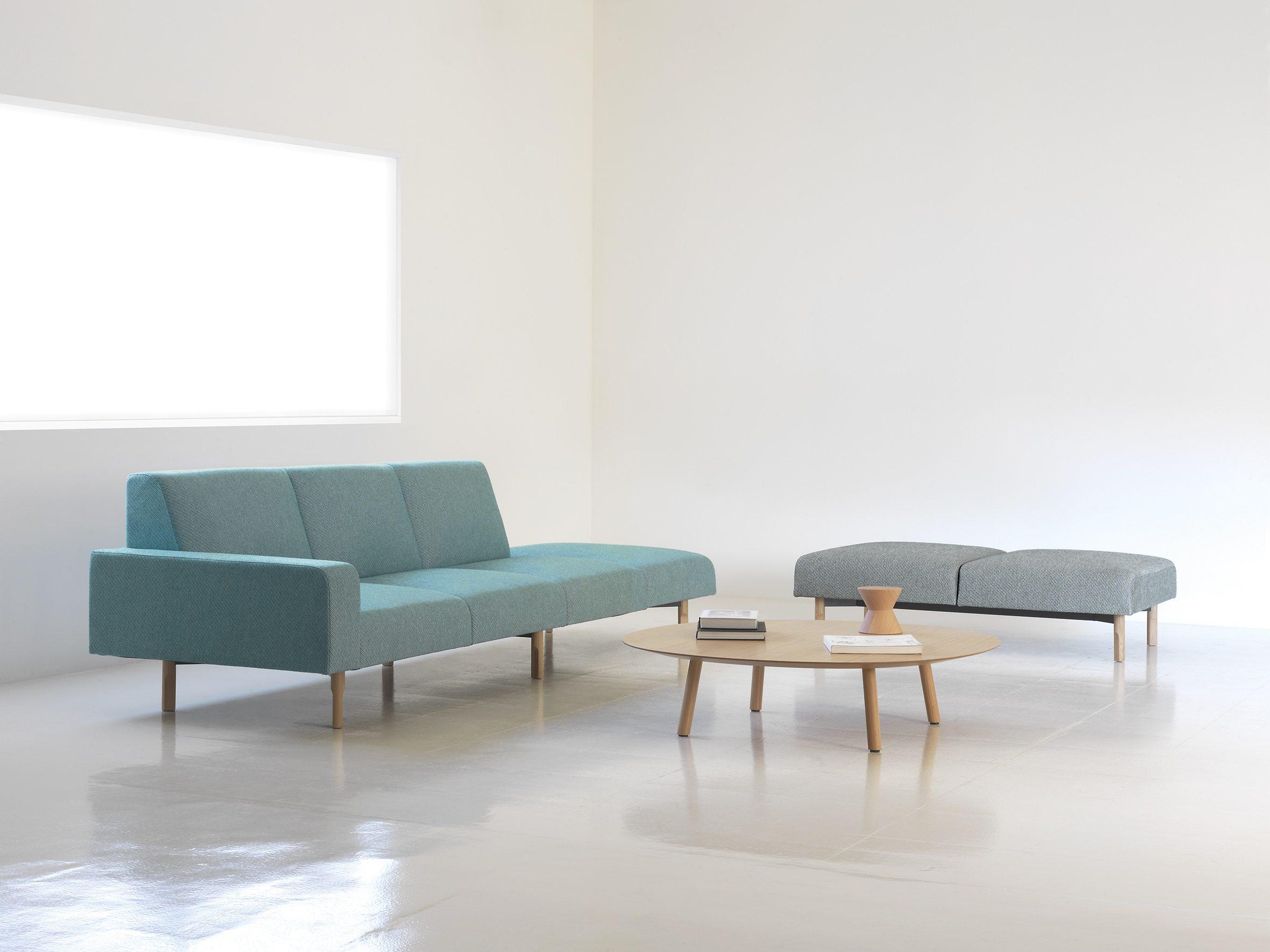 Una nueva colaboración entre Mikiya Kobayashi, Aquaclean & Viccarbe