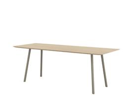 Maarten Table H74, 200×80