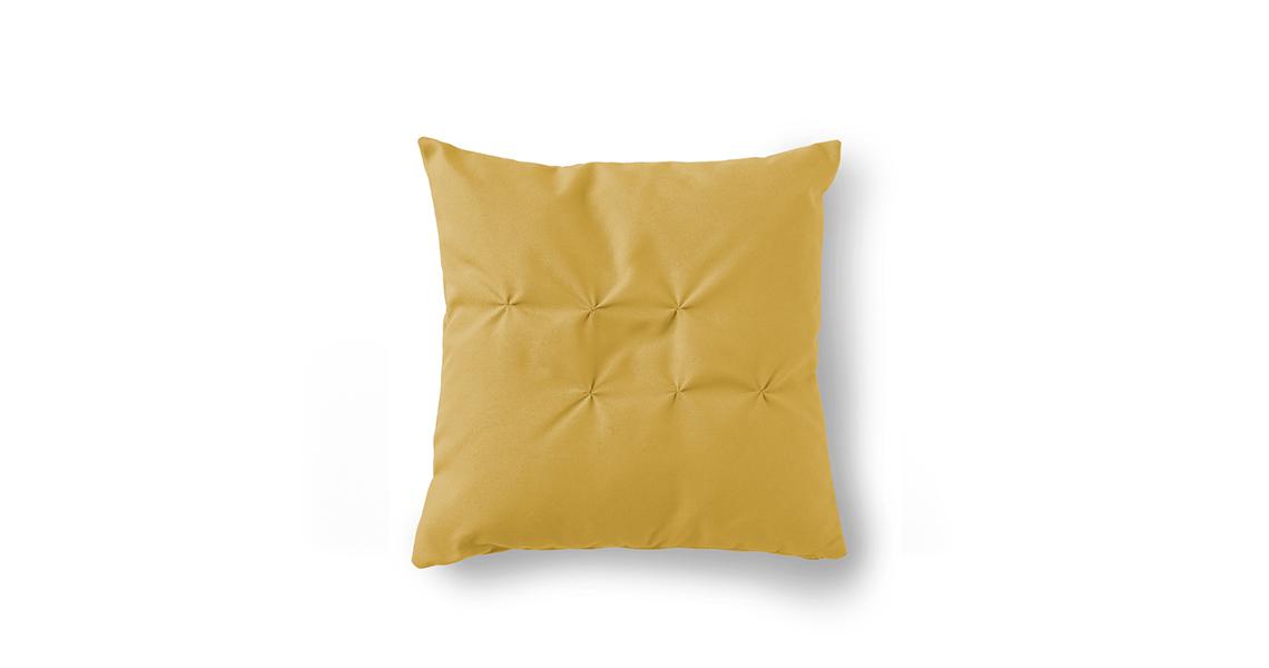 Appetite Pillow 48×48