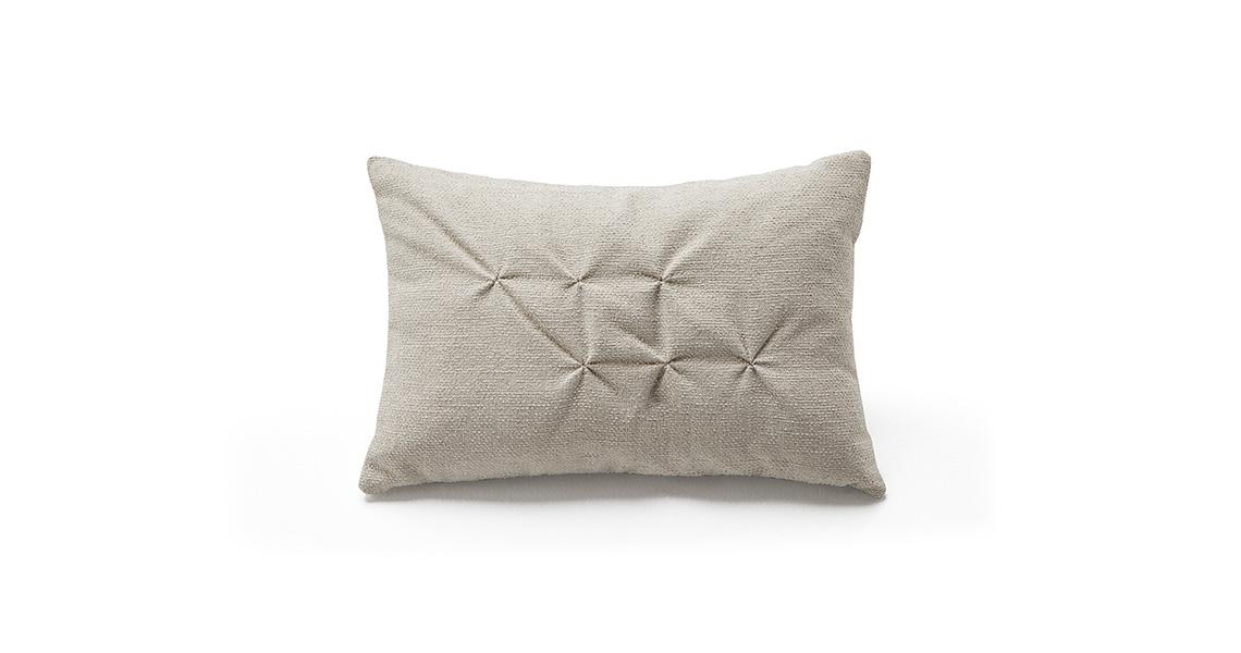 Appetite Pillow 60×40