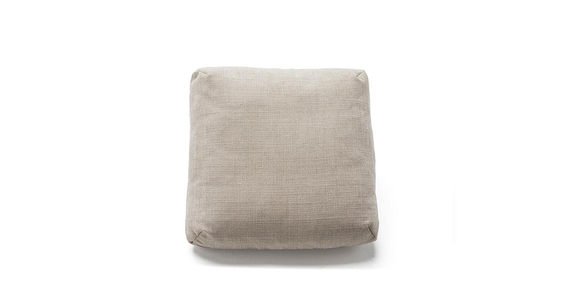 Dim Sum Pillow 48×48