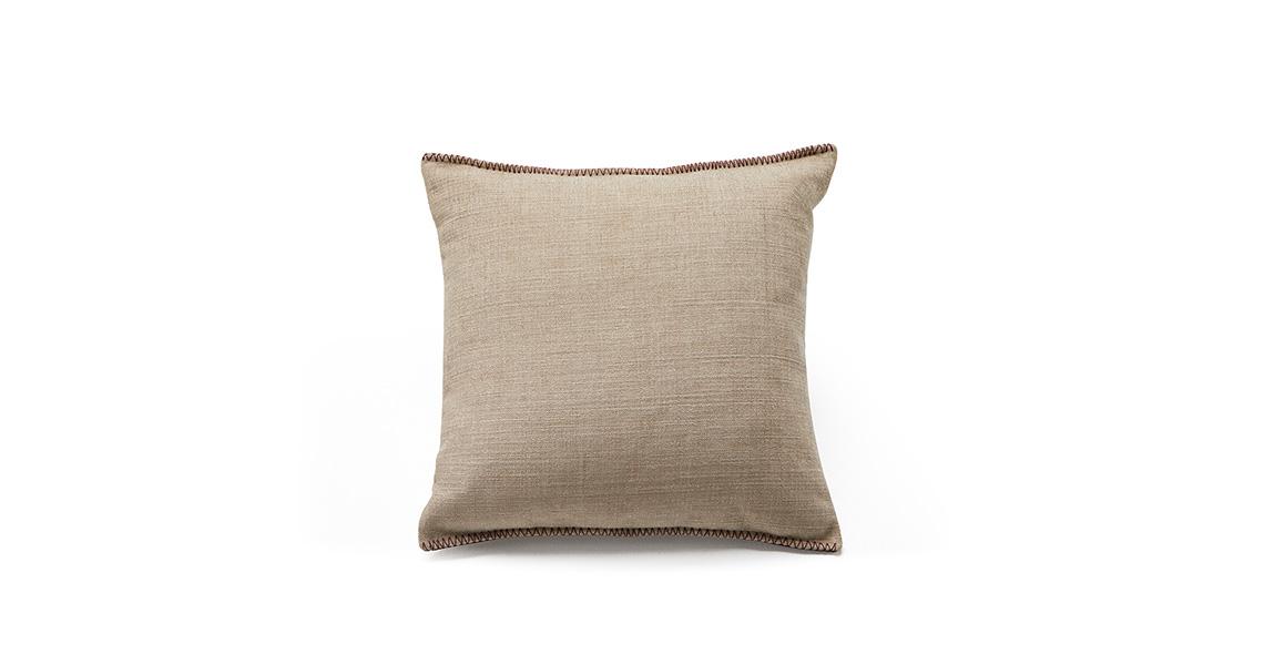 Mandara Pillow 48×48
