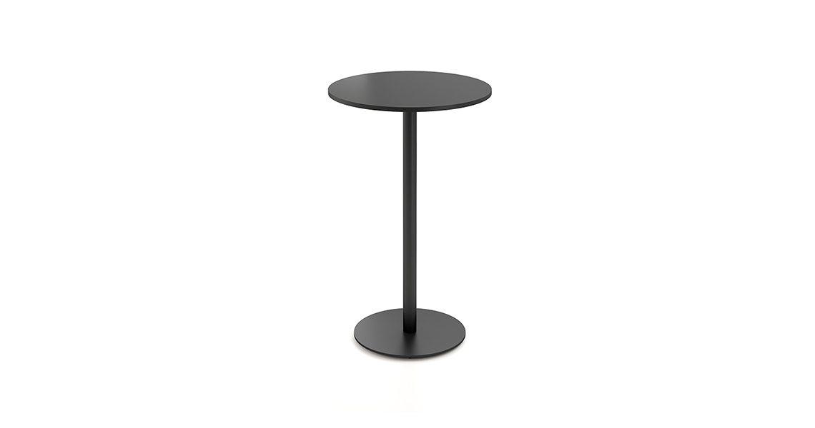 Stan Table Hauteur 110