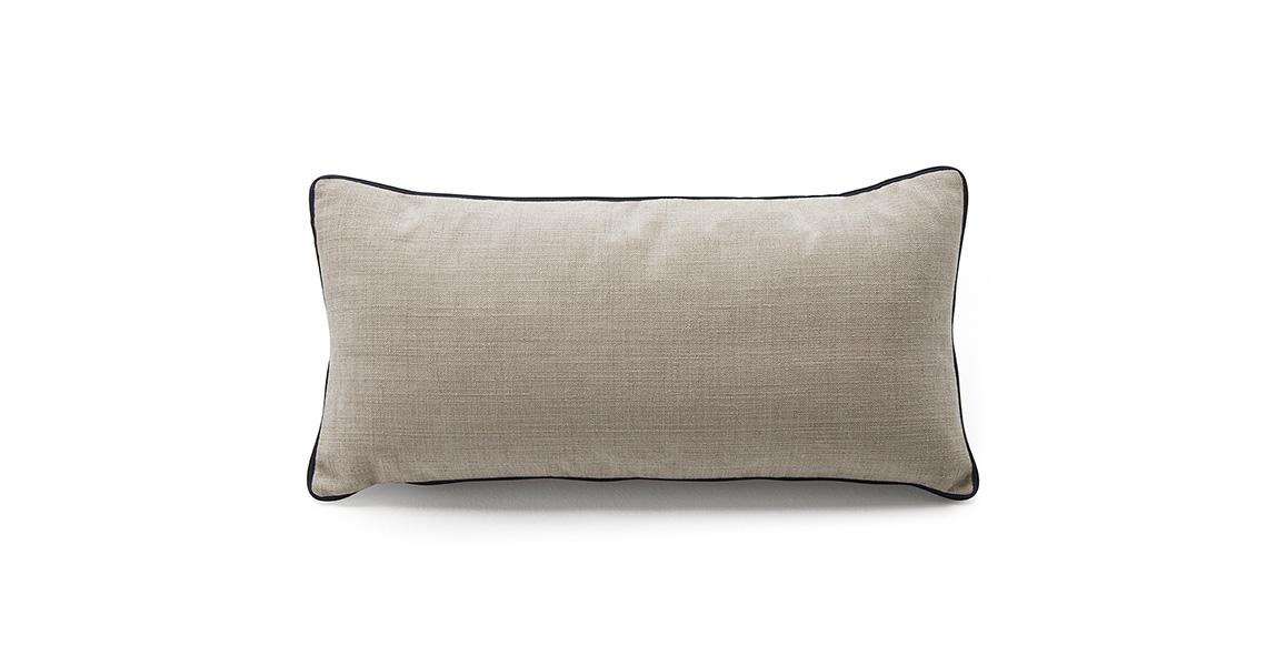 Zip Pillow 70×35