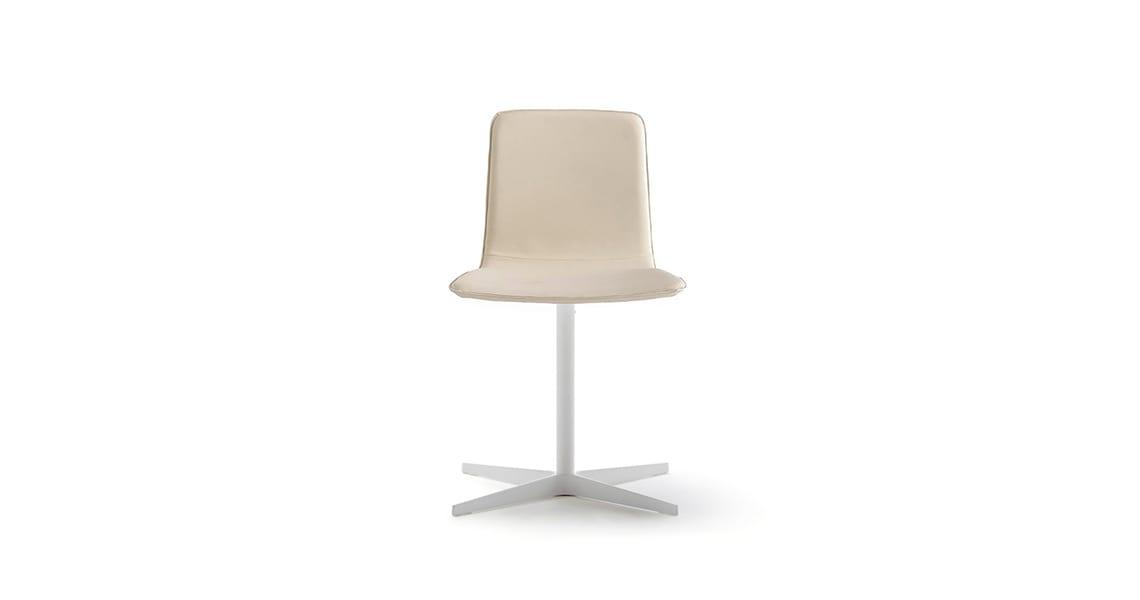 Klip chair 4 star base