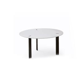 Ryutaro Low Table, Round 60