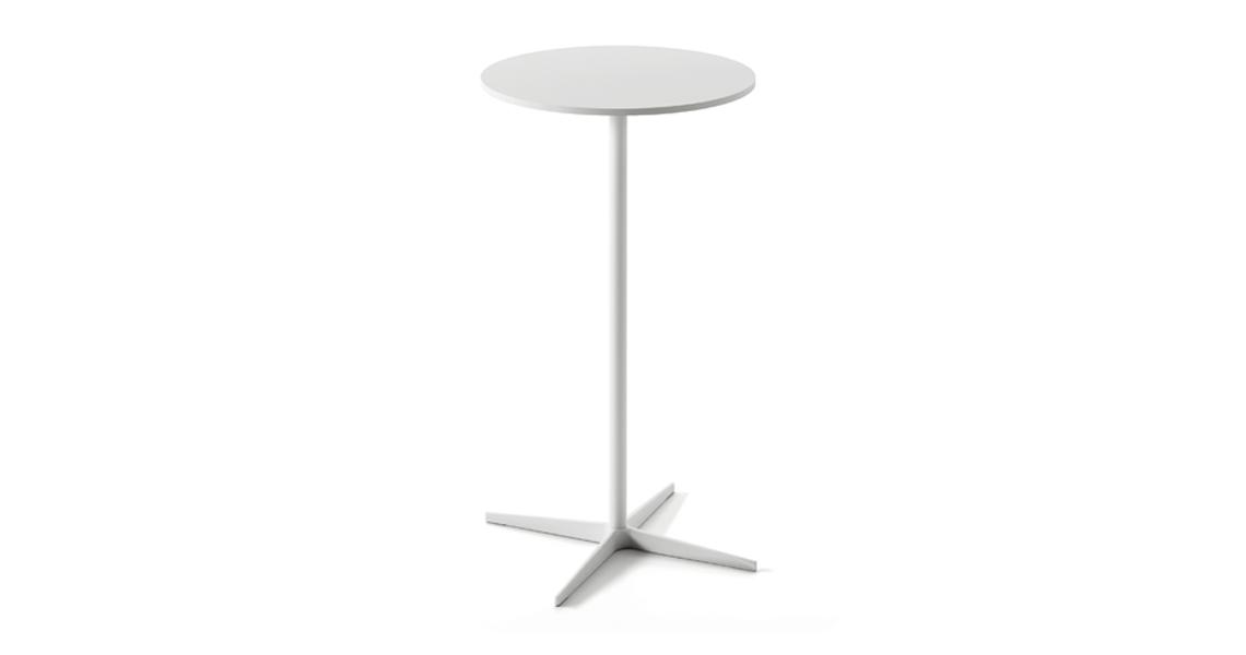 Eli Table H110 D60