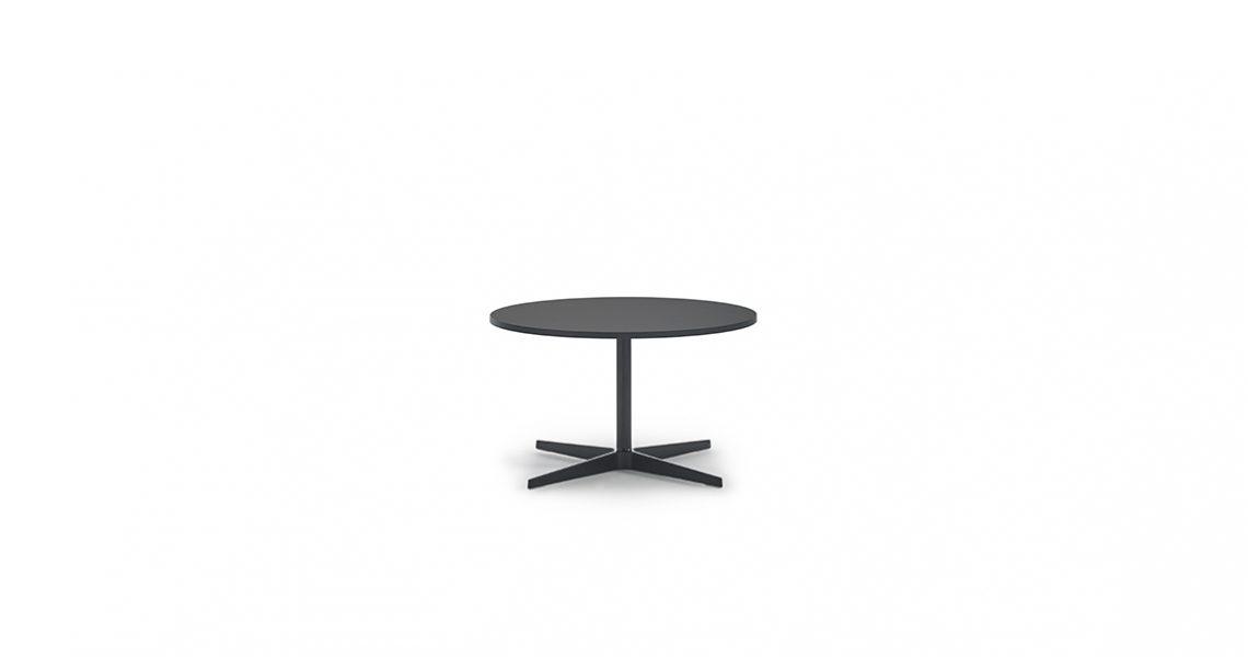 Eli Table H40 D70