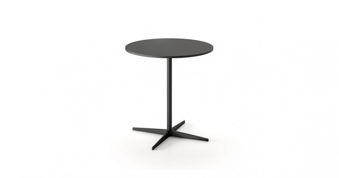 Eli Table H74 Diamètre70