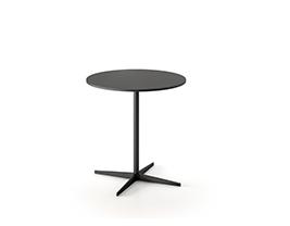 Eli Table H74 D70