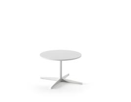 Eli Table H40 D60