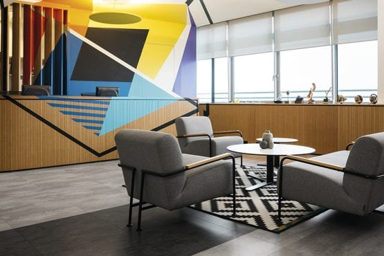 Viccarbe – Contemporary design furniture company for home and contract. 106d268376d