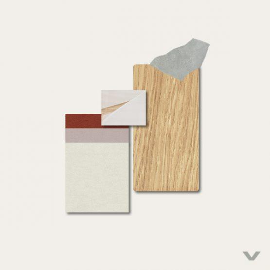 Diseños polivalentes