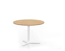 Aspa Table D100 Hauteur 74