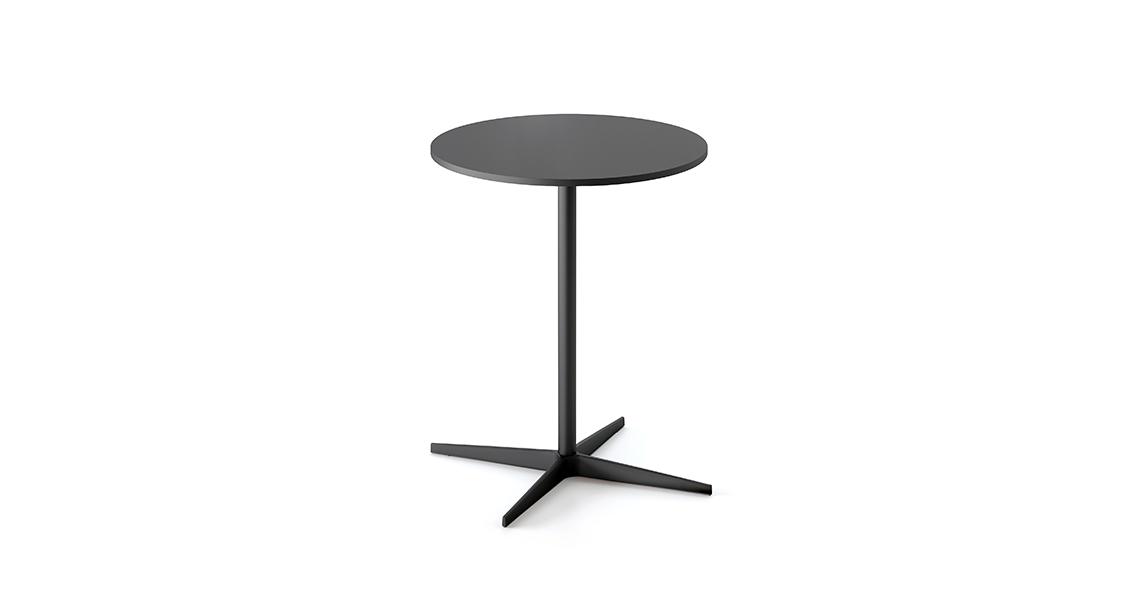 Eli Table H74 D60