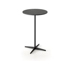 Eli Table H110 D70