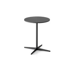 Eli Table H74 Diamètre 60
