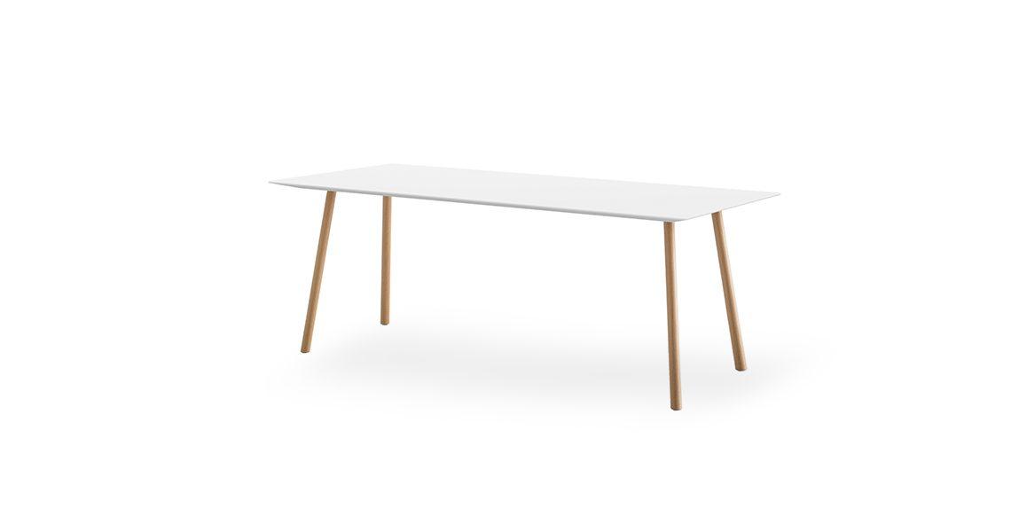Maarten Table H74, 200×90