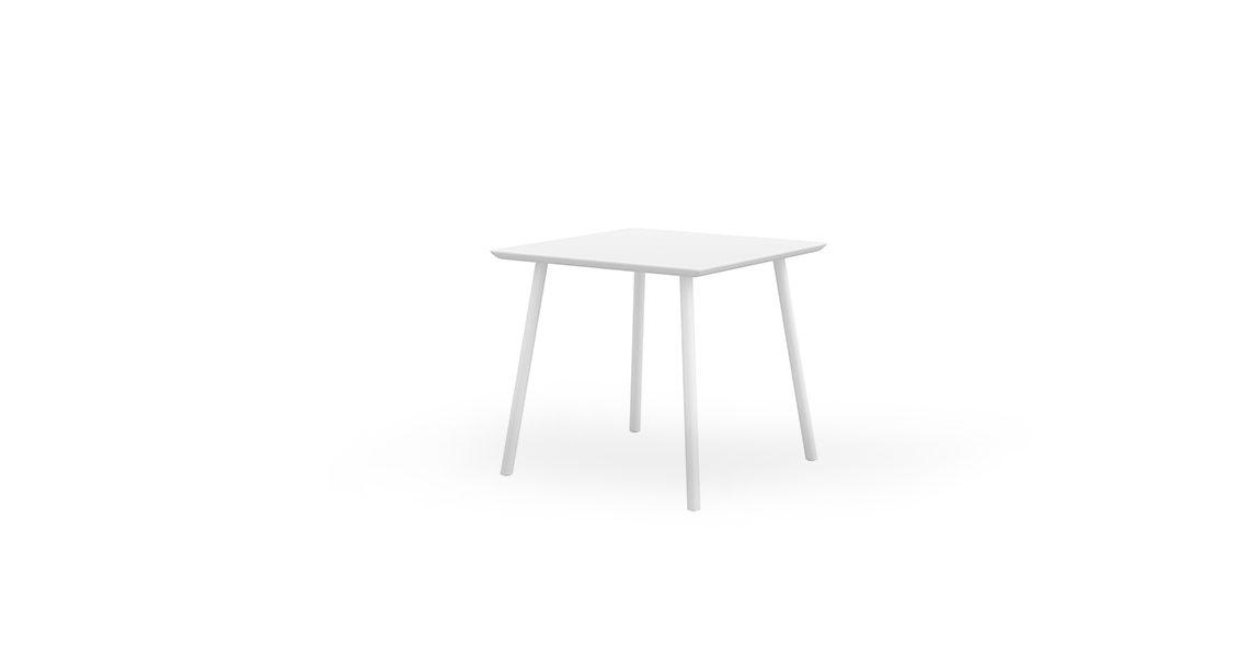 Maarten Table H74, 80×80