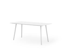 Maarten Table H74, 160×80