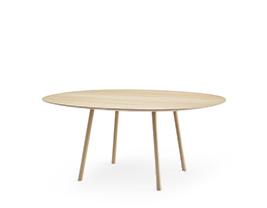 Maarten Table H74, D160