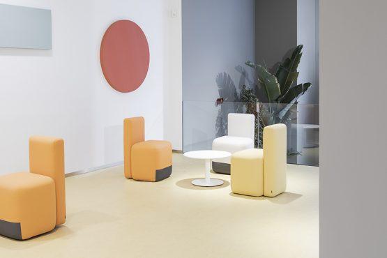 Banc Sabadell Company Hub – Valencia