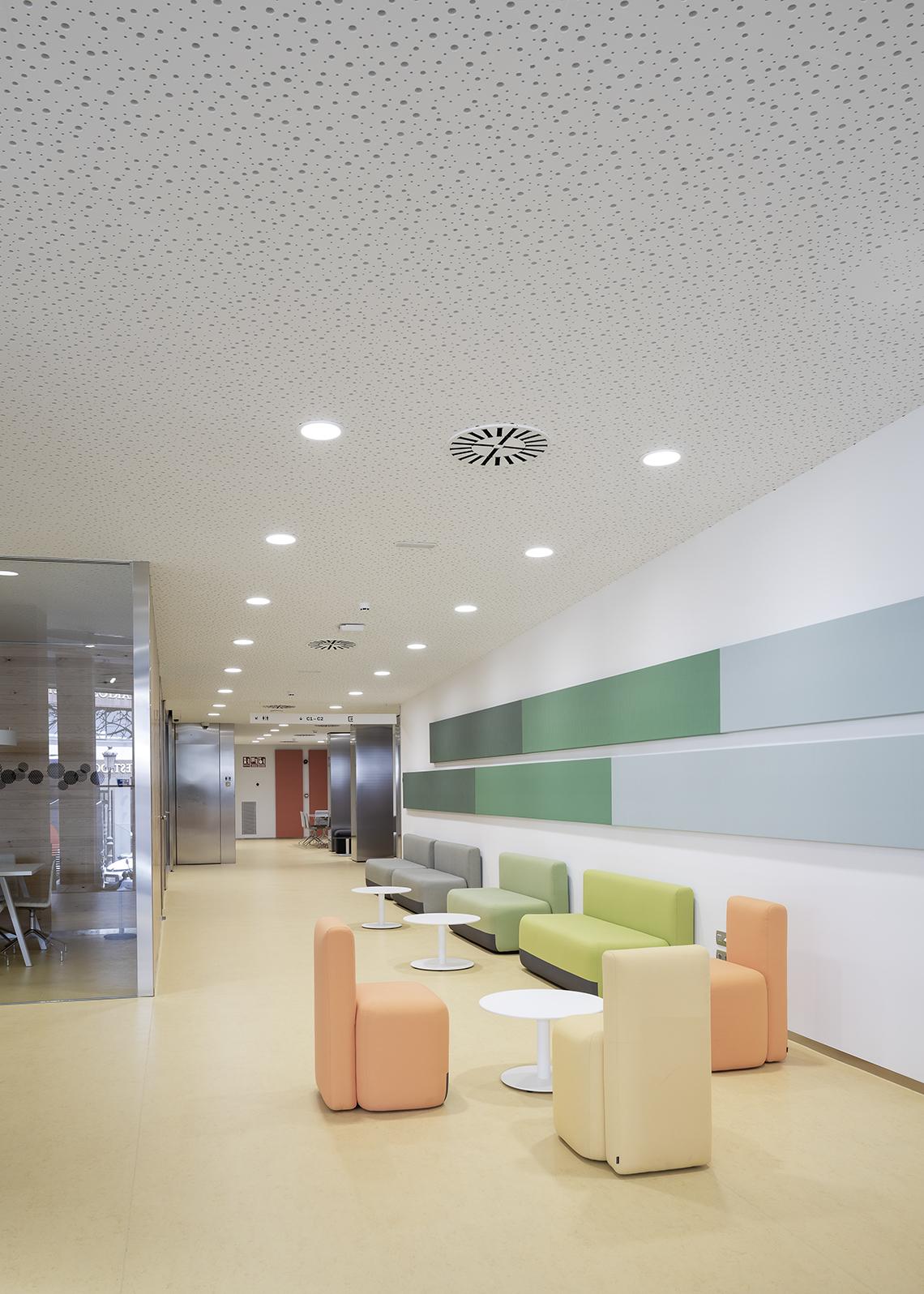 Sabadell Hub Empresas – Valencia