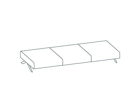 Sistema Bench – Composición 2