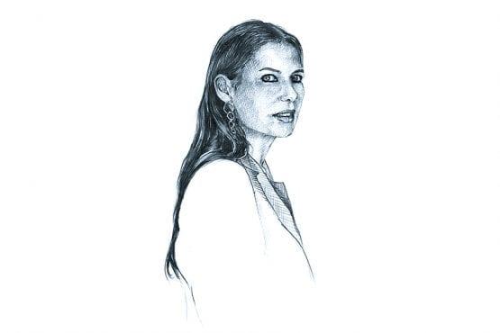 Elisa Ossino