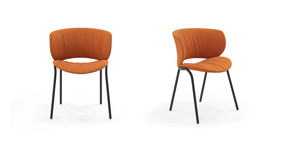 Funda Chair