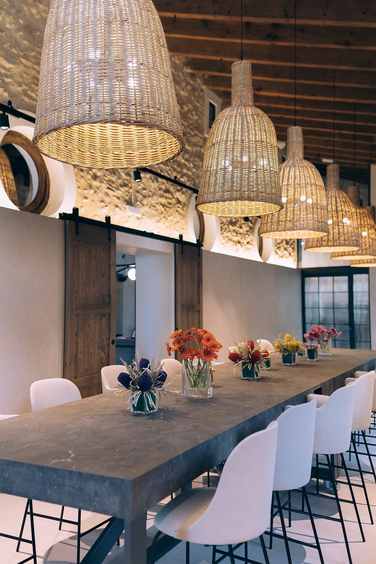 El Telar Wedding Venue – Valencia