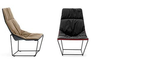 Outdoor Ace-Sessel