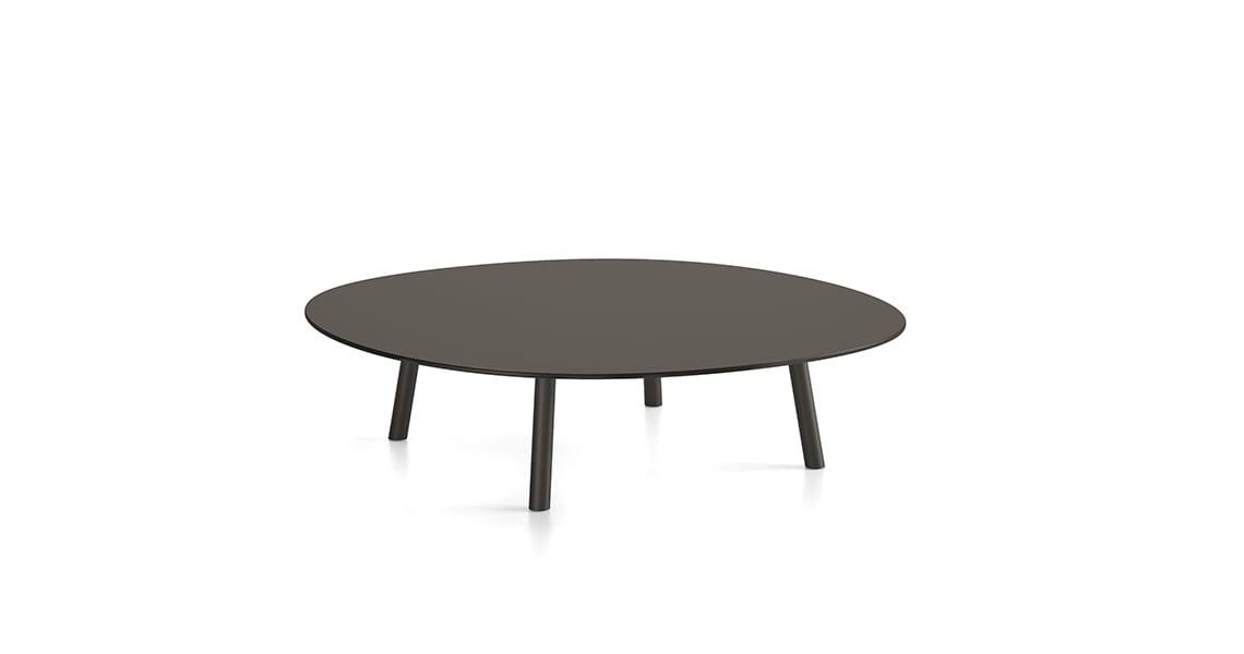 Maarten Outdoor low table