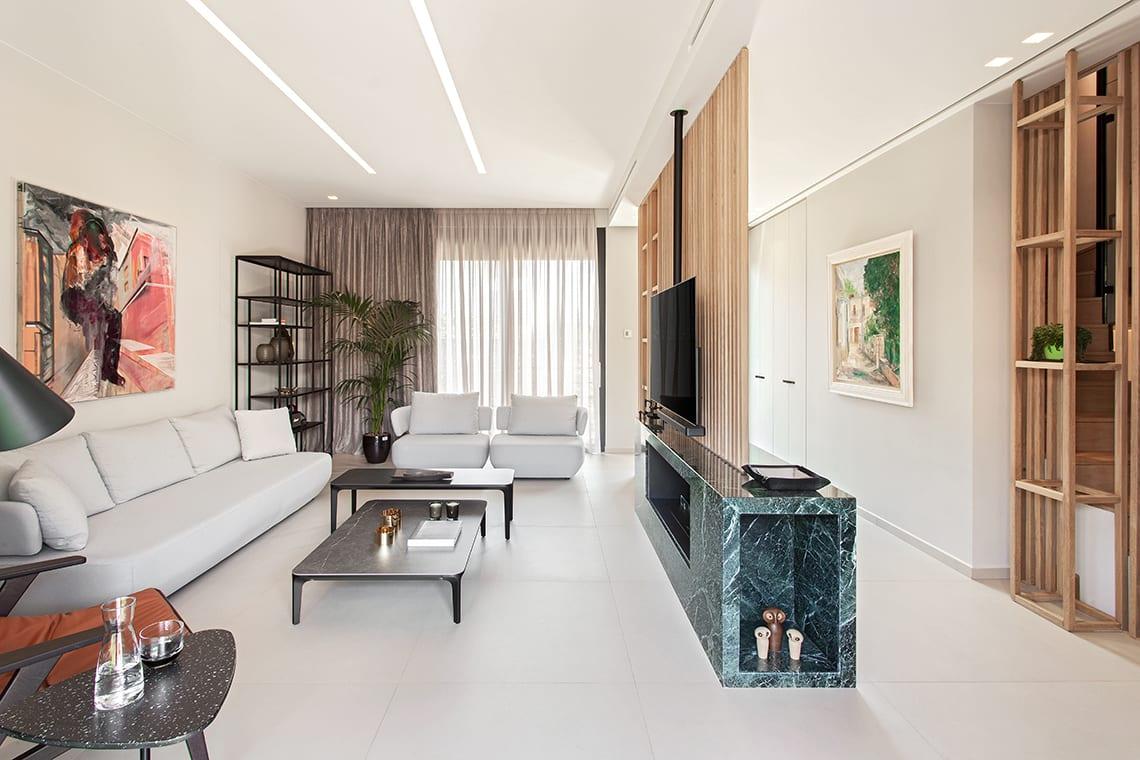 levitt sofa viccarbe interiors greece