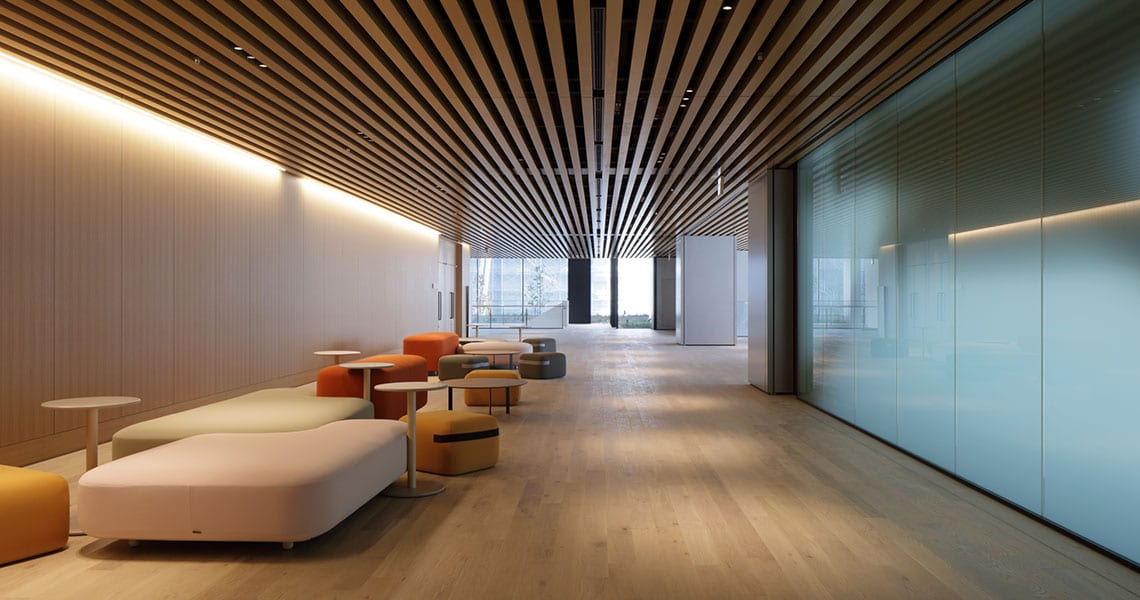 Increase the level of user experience of your interior design projects