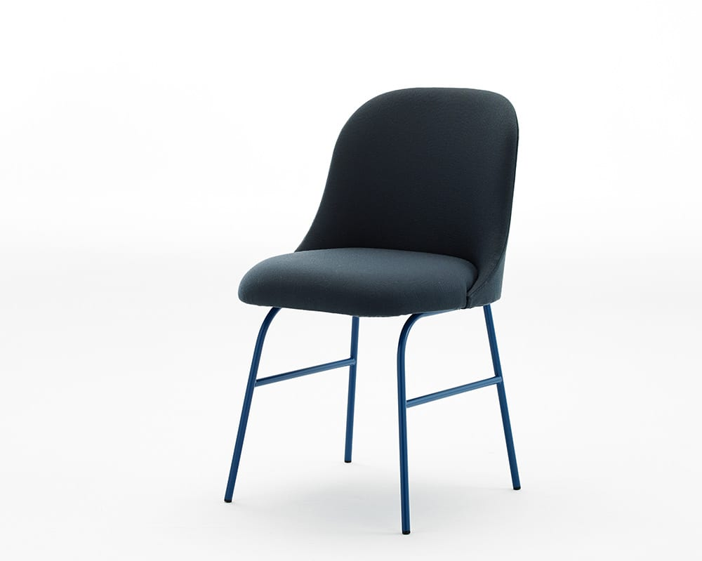 viccarbe_the most successful chairs in collaborative spaces