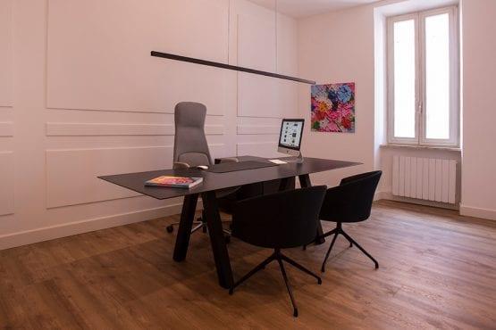 Office – Rome