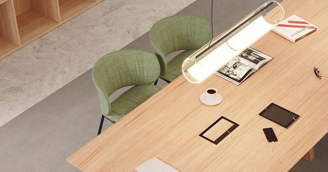 Furniture designs that promote the circular economy