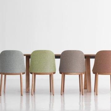 La sostenibilidad en el diseño de interiores