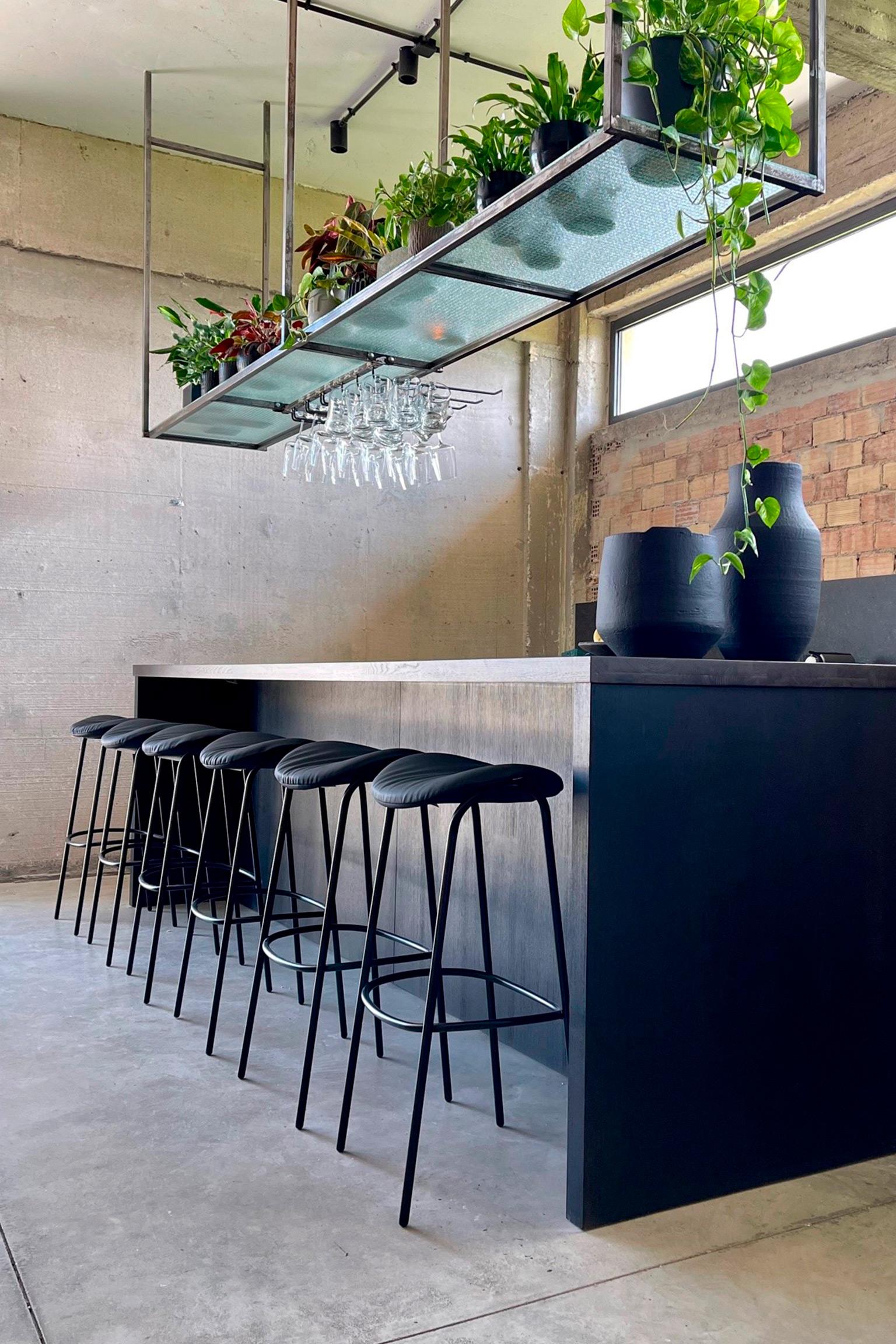 Design studio – Messini