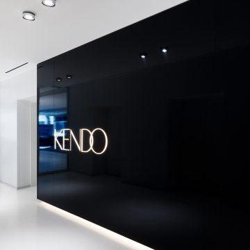 Oficinas Kendo Cosmetics – San Francisco