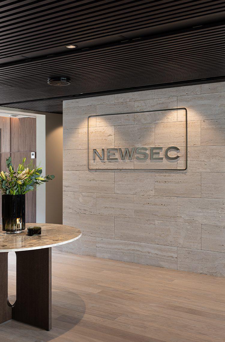 Newsec Advisory Firm – Denmark