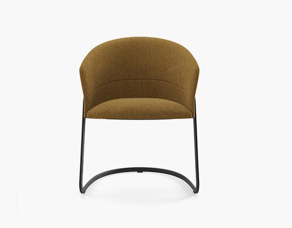 Copa chair