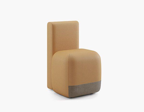 Season chair